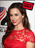 Celebrity Photo: Lacey Chabert 2304x3184   1,112 kb Viewed 0 times @BestEyeCandy.com Added 18 days ago
