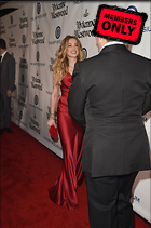 Celebrity Photo: Amber Heard 2353x3541   2.7 mb Viewed 1 time @BestEyeCandy.com Added 7 days ago