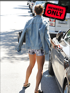 Celebrity Photo: Vanessa Hudgens 2268x3000   1,024 kb Viewed 2 times @BestEyeCandy.com Added 16 days ago