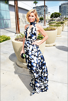 Celebrity Photo: Julie Bowen 687x1024   250 kb Viewed 9 times @BestEyeCandy.com Added 41 days ago