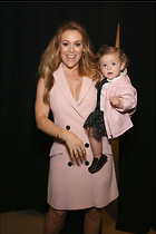 Celebrity Photo: Alyssa Milano 1333x2000   590 kb Viewed 39 times @BestEyeCandy.com Added 90 days ago