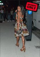Celebrity Photo: Gabrielle Union 1452x2043   2.4 mb Viewed 0 times @BestEyeCandy.com Added 9 days ago