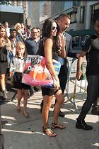 Celebrity Photo: Adriana Lima 1464x2200   473 kb Viewed 13 times @BestEyeCandy.com Added 23 days ago