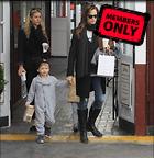 Celebrity Photo: Jennifer Garner 2844x2927   2.6 mb Viewed 0 times @BestEyeCandy.com Added 3 days ago