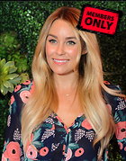 Celebrity Photo: Lauren Conrad 2550x3257   1.3 mb Viewed 1 time @BestEyeCandy.com Added 273 days ago