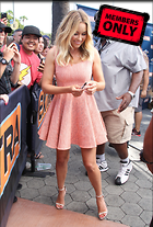 Celebrity Photo: Lauren Conrad 2943x4353   2.0 mb Viewed 2 times @BestEyeCandy.com Added 97 days ago