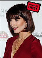 Celebrity Photo: Mary Elizabeth Winstead 2400x3304   1,069 kb Viewed 1 time @BestEyeCandy.com Added 59 days ago