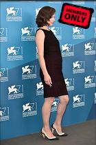 Celebrity Photo: Milla Jovovich 3214x4820   1.9 mb Viewed 1 time @BestEyeCandy.com Added 12 days ago