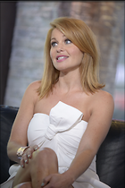 Celebrity Photo: Candace Cameron 2100x3150   416 kb Viewed 19 times @BestEyeCandy.com Added 52 days ago