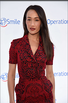 Celebrity Photo: Maggie Q 1450x2178   359 kb Viewed 14 times @BestEyeCandy.com Added 29 days ago