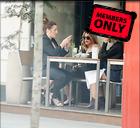 Celebrity Photo: Lindsay Lohan 3661x3352   1.9 mb Viewed 0 times @BestEyeCandy.com Added 17 days ago