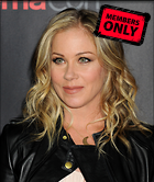 Celebrity Photo: Christina Applegate 2550x3029   1.3 mb Viewed 0 times @BestEyeCandy.com Added 76 days ago
