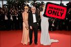 Celebrity Photo: Emma Stone 3606x2399   1,052 kb Viewed 0 times @BestEyeCandy.com Added 6 days ago