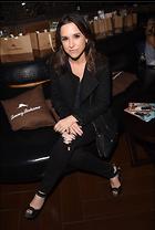 Celebrity Photo: Lacey Chabert 2020x3000   435 kb Viewed 104 times @BestEyeCandy.com Added 158 days ago