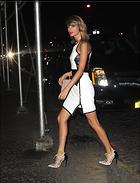 Celebrity Photo: Taylor Swift 2067x2700   816 kb Viewed 27 times @BestEyeCandy.com Added 14 days ago