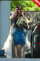 Celebrity Photo: Jennifer Garner 1667x2500   718 kb Viewed 0 times @BestEyeCandy.com Added 8 hours ago