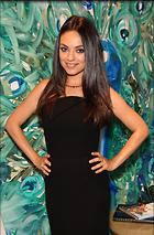 Celebrity Photo: Mila Kunis 1973x3000   890 kb Viewed 44 times @BestEyeCandy.com Added 14 days ago
