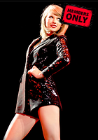 Celebrity Photo: Taylor Swift 2100x3000   1.2 mb Viewed 8 times @BestEyeCandy.com Added 43 days ago