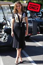 Celebrity Photo: Sophia Bush 2148x3224   1.2 mb Viewed 4 times @BestEyeCandy.com Added 11 days ago