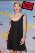 Celebrity Photo: Rosamund Pike 2828x4243   1.2 mb Viewed 0 times @BestEyeCandy.com Added 7 days ago