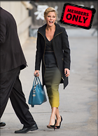 Celebrity Photo: Julie Bowen 2245x3100   1,062 kb Viewed 3 times @BestEyeCandy.com Added 82 days ago