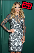 Celebrity Photo: Candace Cameron 2550x3991   5.7 mb Viewed 1 time @BestEyeCandy.com Added 195 days ago