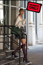 Celebrity Photo: Taylor Swift 2399x3600   2.2 mb Viewed 3 times @BestEyeCandy.com Added 14 days ago