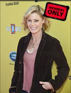 Celebrity Photo: Julie Bowen 2415x3198   2.1 mb Viewed 4 times @BestEyeCandy.com Added 181 days ago