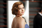 Celebrity Photo: Amy Adams 1511x1023   149 kb Viewed 40 times @BestEyeCandy.com Added 15 days ago