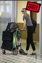 Celebrity Photo: Maria Sharapova 2832x4224   1.3 mb Viewed 1 time @BestEyeCandy.com Added 8 days ago