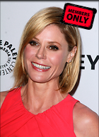 Celebrity Photo: Julie Bowen 3456x4775   2.2 mb Viewed 0 times @BestEyeCandy.com Added 10 days ago
