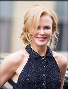 Celebrity Photo: Nicole Kidman 2284x3000   785 kb Viewed 54 times @BestEyeCandy.com Added 226 days ago
