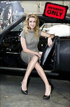 Celebrity Photo: Amber Heard 2688x4080   1.8 mb Viewed 6 times @BestEyeCandy.com Added 46 days ago