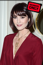 Celebrity Photo: Mary Elizabeth Winstead 2400x3600   1.3 mb Viewed 1 time @BestEyeCandy.com Added 59 days ago