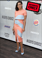 Celebrity Photo: Rosario Dawson 2304x3192   1.1 mb Viewed 3 times @BestEyeCandy.com Added 84 days ago