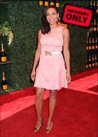 Celebrity Photo: Rosario Dawson 2550x3562   2.1 mb Viewed 0 times @BestEyeCandy.com Added 74 days ago