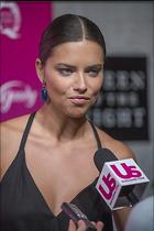 Celebrity Photo: Adriana Lima 1291x1935   345 kb Viewed 32 times @BestEyeCandy.com Added 16 days ago