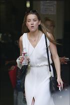 Celebrity Photo: Amber Heard 2400x3600   438 kb Viewed 6 times @BestEyeCandy.com Added 14 days ago