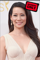 Celebrity Photo: Lucy Liu 2394x3596   1,049 kb Viewed 1 time @BestEyeCandy.com Added 42 days ago