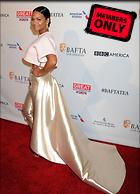 Celebrity Photo: Christina Milian 2850x3953   1.1 mb Viewed 0 times @BestEyeCandy.com Added 2 days ago