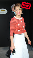 Celebrity Photo: Candace Cameron 2880x4908   1.8 mb Viewed 0 times @BestEyeCandy.com Added 151 days ago