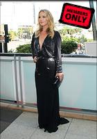 Celebrity Photo: Christina Applegate 2100x3000   3.0 mb Viewed 1 time @BestEyeCandy.com Added 161 days ago
