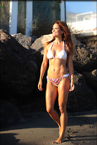 Celebrity Photo: Brooke Burke 2100x3150   564 kb Viewed 68 times @BestEyeCandy.com Added 43 days ago