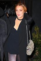 Celebrity Photo: Lindsay Lohan 1386x2044   301 kb Viewed 25 times @BestEyeCandy.com Added 23 days ago