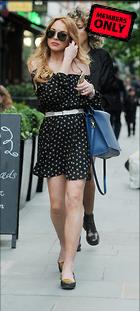 Celebrity Photo: Lindsay Lohan 2125x4724   2.2 mb Viewed 0 times @BestEyeCandy.com Added 7 days ago