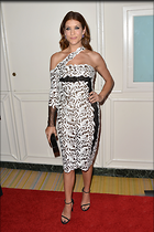 Celebrity Photo: Kate Walsh 2100x3150   838 kb Viewed 18 times @BestEyeCandy.com Added 46 days ago