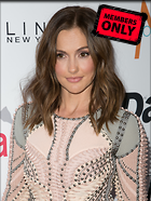 Celebrity Photo: Minka Kelly 1540x2048   1.2 mb Viewed 1 time @BestEyeCandy.com Added 29 days ago