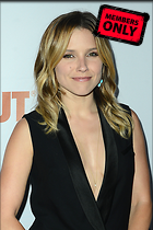 Celebrity Photo: Sophia Bush 1654x2481   1,088 kb Viewed 0 times @BestEyeCandy.com Added 5 days ago