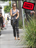 Celebrity Photo: Camilla Belle 1851x2470   1.3 mb Viewed 3 times @BestEyeCandy.com Added 15 days ago
