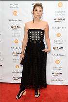 Celebrity Photo: Marisa Tomei 2400x3600   958 kb Viewed 18 times @BestEyeCandy.com Added 49 days ago